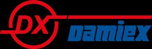 Damiex Import Export GmbH